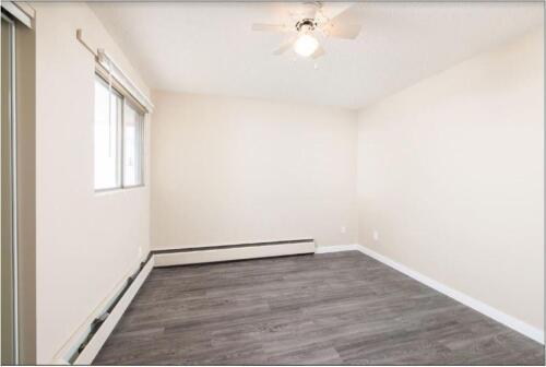 Bedroom 1 Before (1)