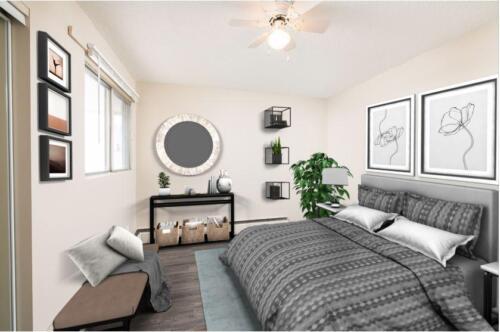 Bedroom 1 after (1)