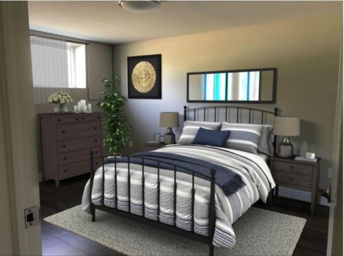 Bedroom 1 after (1) (1)