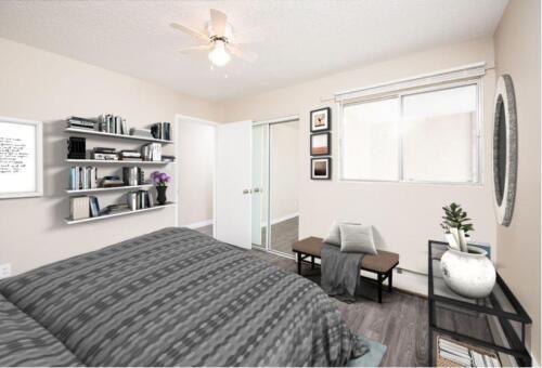 Bedroom 2 After (1)