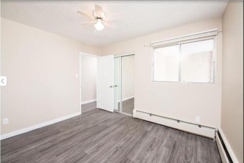 Bedroom 2 Before (1)