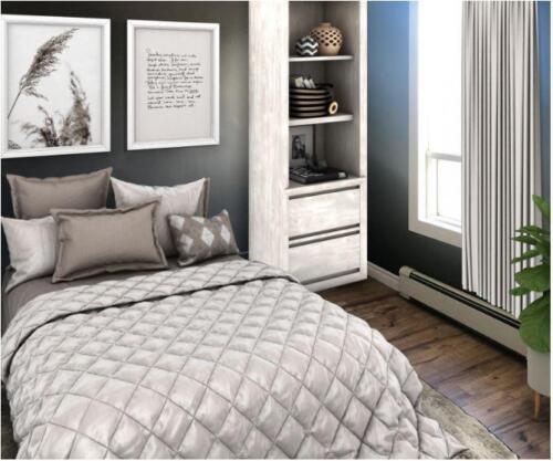 Bedroom after (1)