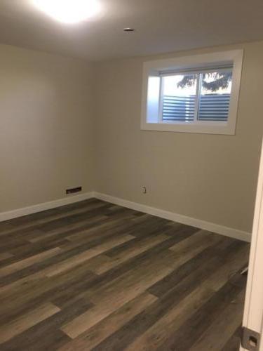 (Before) Bedroom for Client Julie