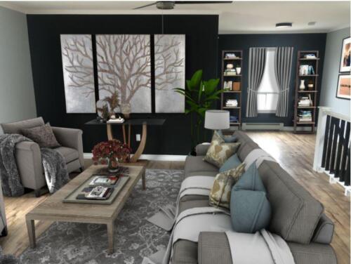 Living Room After (1) (1) (1)